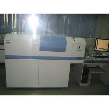 火花直读光谱仪(L059)
