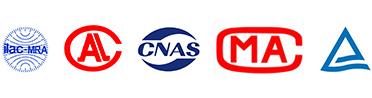 国家质量监督局官网_国家铝型材及门窗制品质量监督检验中心